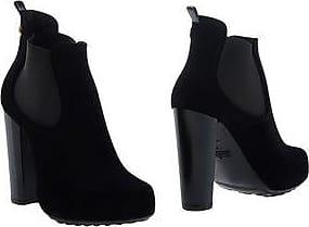 FOOTWEAR - Ankle boots on YOOX.COM Lemon Jelly