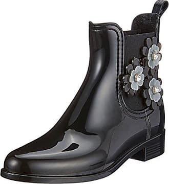 LEMON JELLY Laelia, Chelsea Boots Femme, (Baby 03), 41 EU