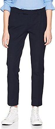 Womens Pavel Trousers Leon & Harper