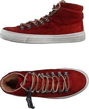CHAUSSURES - Sneakers & Tennis montantesLerews