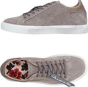 LEREWS Sneakers & Tennis basses femme.