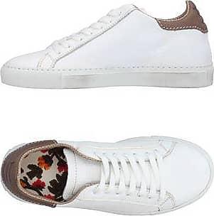 LEREWS Sneakers & Tennis basses homme.