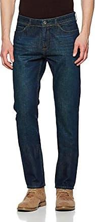 Herren Jeans, Pantalones para Hombre, Azul (Deep Royal 471), 32W x 32L Lerros