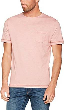 Mens 2543190 Short Sleeve T-Shirt Lerros