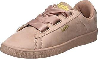 Anemone, Sneaker Donna, Nero (Noir), 38 EU Les P'tites Bombes