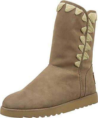 Chicago, Womens Boots Les Tropeziennes