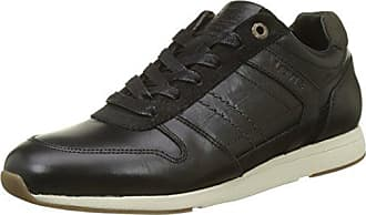 Firebaugh, Sneakers Basses Homme, Noir (Black 59), 40 EU (6.5 UK)Levi's