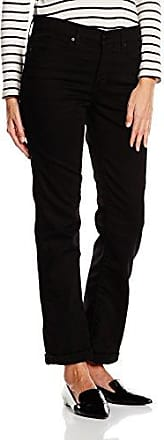 Womens 314 Shaping Straight Jeans, Black (P5248 Black Sheen 10), W33/L30 Levi's