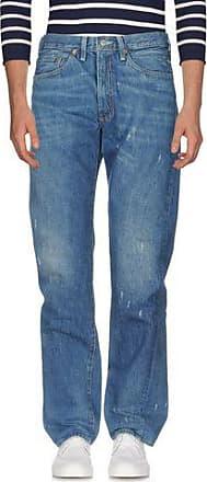 16cm Stretch Denim 510 Skinny Jeans Spring/summer Levi's