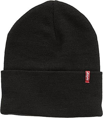 Unisex Plain or unicolor Beanie Eleven Paris