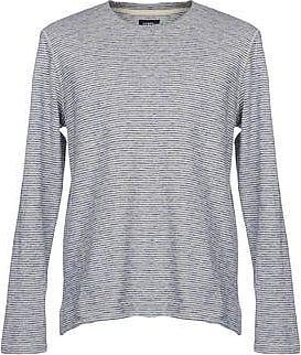 PRENDAS DE PUNTO - Pullover Levi's