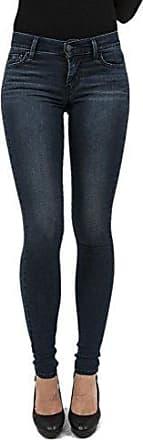 Pantalones 17780-0035-T31/32 Levi's