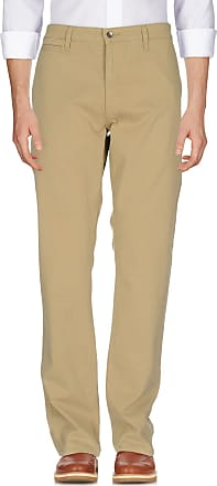TROUSERS - Casual trousers SUR