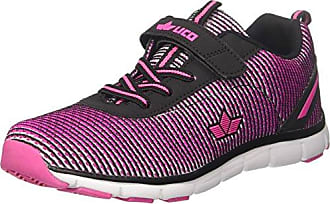 Womens Matti Vs Trainers Lico