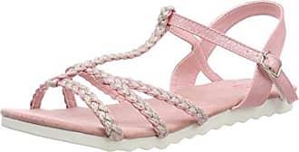 Solea Damen Sandales T-spangen Lico