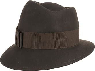Burleyto Traveller Hat by Lierys Rain hats Lierys