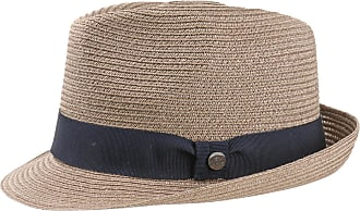 Jennifer Upward Brimmed Hat by Lierys Sun hats Lierys