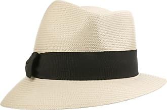 The Beauty Hemp Hat by Lierys Sun hats Lierys