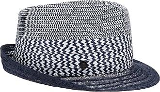 Lamaika Cloche Cloth Hat by Lierys Sun hats Lierys
