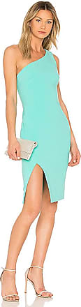 Manhattan Dress in Mint. - size 0 (also in 2,4,6) LIKELY