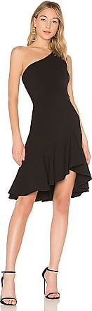 Leone Dress in Black. - size 8 (also in 0,10,2,4,6) LIKELY