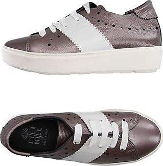 FOOTWEAR - Low-tops & sneakers Lilimill