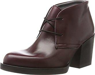 Lilimill Vasco, Chelsea Boots Femme, Violet (Bordò BOR), 39 EU