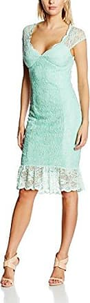 Womens April Peacock Dress Lindy Bop