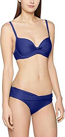 Womens Ibiza Halterneck Bikiniset Bikini LingaDore