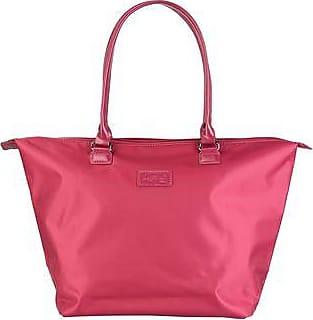 Lipault Paris HANDBAGS - Work Bags su YOOX.COM