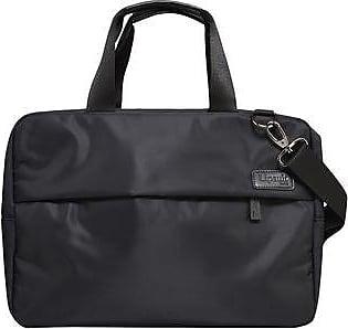 Puma LUGGAGE - Travel & duffel bags su YOOX.COM