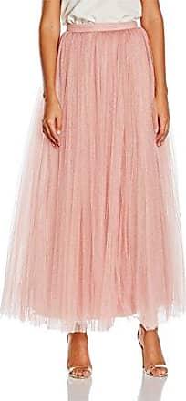 Little Mistress L5274A1A, Vestido para Mujer, Multicolor, ES 36 (UK 8)