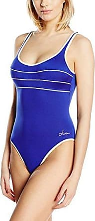 Womens Ancolie Lavando Swimsuit Livia Monte-Carlo