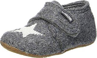 Romika Mokasso 62, Zapatillas de Estar por Casa Unisex Niños, Mehrfarbig (Moro-Kombi (331)), 32 EU