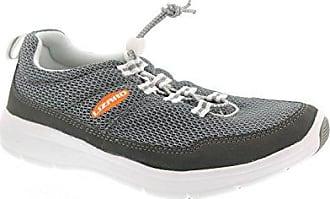Lizard Sunrise Shoe , Farbe:grau;Größe:41