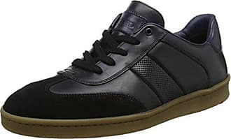 LLOYD Eastman, Sneaker Uomo, Blu (Navy/Blue/Grey 5), 42.5 EU