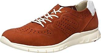 LLOYDAldo - Zapatillas Hombre, Color Rojo, Talla 39