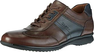 Mens Archie Trainers Lloyd
