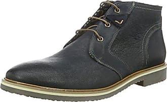 Dingo, Mens Ankle Boots Lloyd