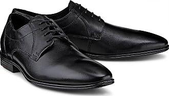 LLOYD Osmond -Chaussures - Homme - Marron (T.D.Moro) - 48