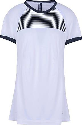 TOPWEAR - T-shirts LNDR