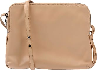 Loeffler Randall HANDBAGS - Cross-body bags su YOOX.COM