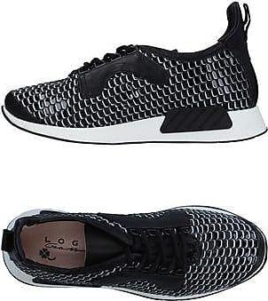 CHAUSSURES - Sneakers & Tennis montantesLogan