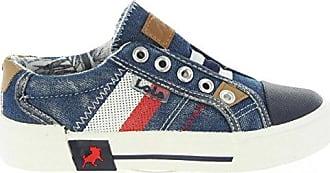 Schuhe für Junge und Mädchen 60063 252 Jeans Schuhgröße 35 Lois Jeans