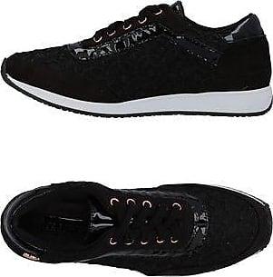 FOOTWEAR - Low-tops & sneakers Lollipops