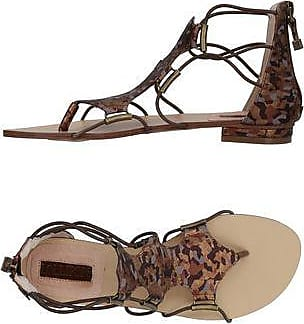 FOOTWEAR - Loafers on YOOX.COM Lollipops