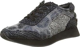 YTAK/W Runner Chaussures de Course Femmes Gris 36 EULollipops