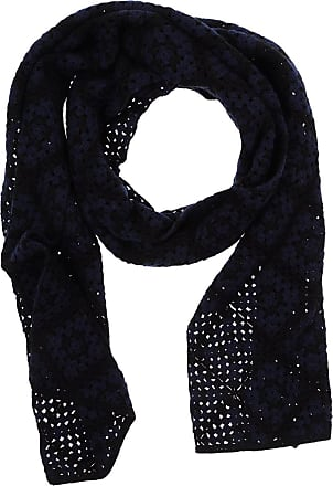 ACCESSORIES - Oblong scarves Loma