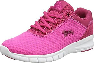 Tydro, Shoes Femme - Rose (Pink/Beetroot), 37 EULonsdale