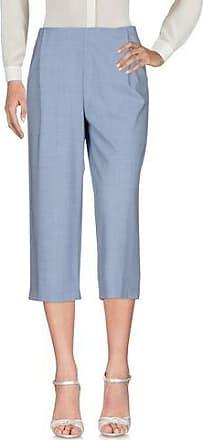 TROUSERS - 3/4-length trousers Doisè